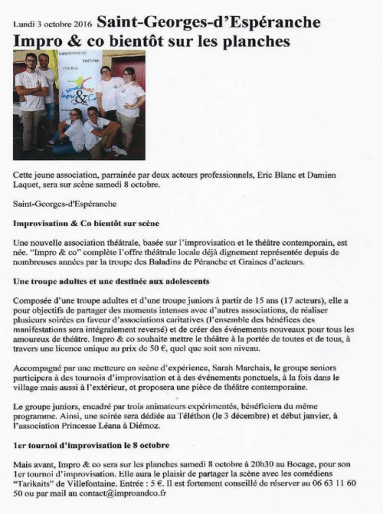 improco-dauphinelibere-tournoi-couleur-500