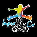 Logo-Impro&Co-couleur-720