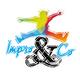 Impro & Co