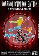 flyer-tournoi-impro-improandco-08-octobre-couleur-345