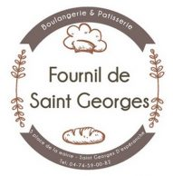 fournil-de-saint-georges-4-69-3-36