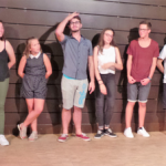 juniors-improandco-couleur-346