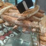 boulangerie-couleur-346