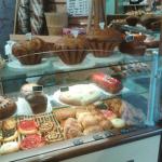 boulangerie3-couleur-346