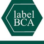 label-bca-couleur-346