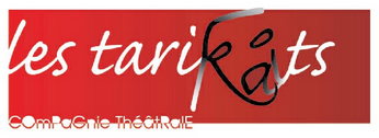 logo-tarikaits-couleur-346