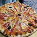 pizza-couleur-346