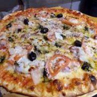 pizza2-couleur-346