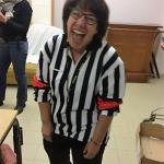 arbitre-improco-tournoi-dimprovisation-couleur-346