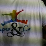 improco2-tournoi-dimprovisation-couleur-346
