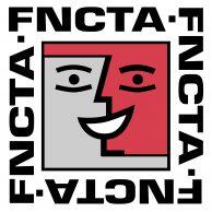logo-fncta-officiel-oct-2015-300-dpi1