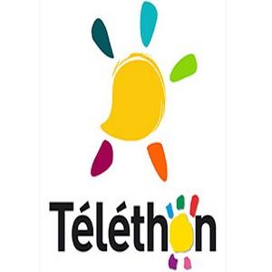 telethon-300