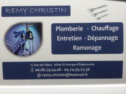 logo-remy-christin