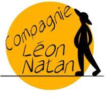 La Cie Léon Natan au festival d'Impro&Co