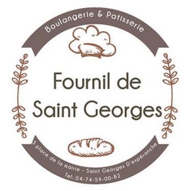 fournil-de-saint-georges-4-69-3-36