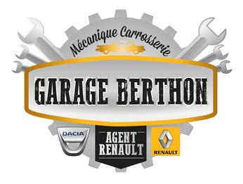 garge-berthon-couleur-346